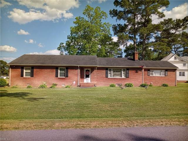 200 Kingsale Rd, Suffolk, VA 23437 (#10377724) :: Atlantic Sotheby's International Realty