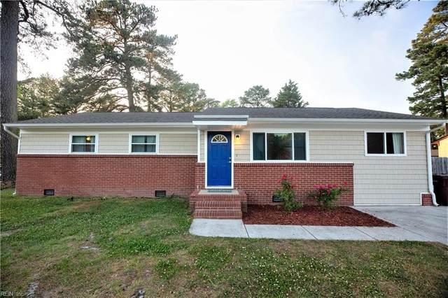 4276 Taylor Rd, Chesapeake, VA 23321 (#10378454) :: RE/MAX Central Realty