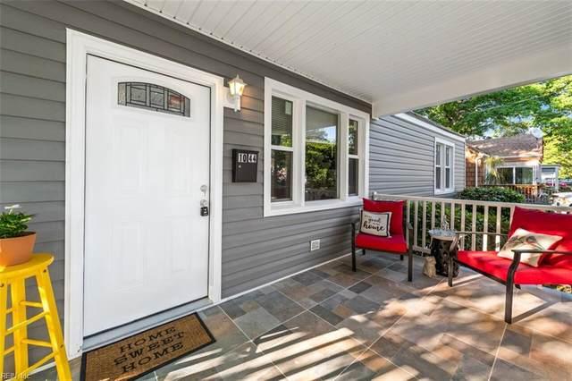 1044 Dune St, Norfolk, VA 23503 (#10378524) :: Encompass Real Estate Solutions