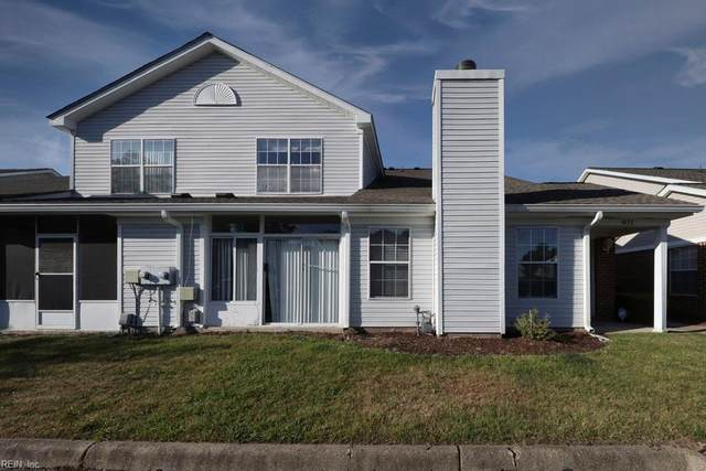 1635 Orchard Grove Dr, Chesapeake, VA 23320 (#10378752) :: Abbitt Realty Co.