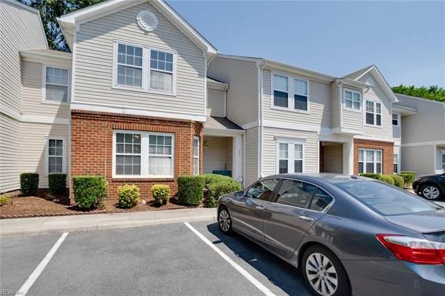 531 Trolley Crossing Xing, Chesapeake, VA 23320 (#10378896) :: Encompass Real Estate Solutions