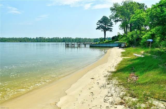 1708 N Alanton Dr, Virginia Beach, VA 23454 (#10379481) :: Rocket Real Estate