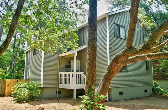 2221 Sunvista Dr, Virginia Beach, VA 23455 (#10381007) :: Berkshire Hathaway HomeServices Towne Realty