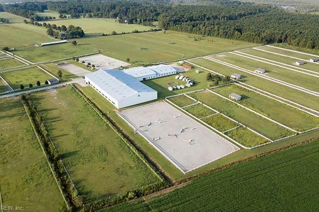 2508 W Landing Rd, Virginia Beach, VA 23456 (#10381049) :: Encompass Real Estate Solutions