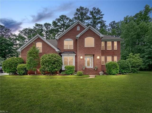 3825 Boysenberry Court, Virginia Beach, VA 23456 (#10381282) :: Berkshire Hathaway HomeServices Towne Realty