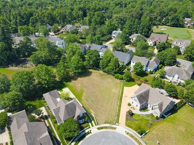3151 Cider House Rd, James City County, VA 23168 (#10381303) :: Berkshire Hathaway HomeServices Towne Realty