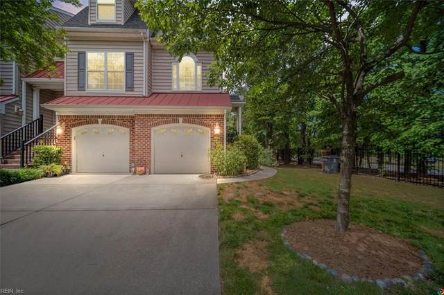 4400 Leamore Square Rd, Virginia Beach, VA 23462 (#10381410) :: RE/MAX Central Realty