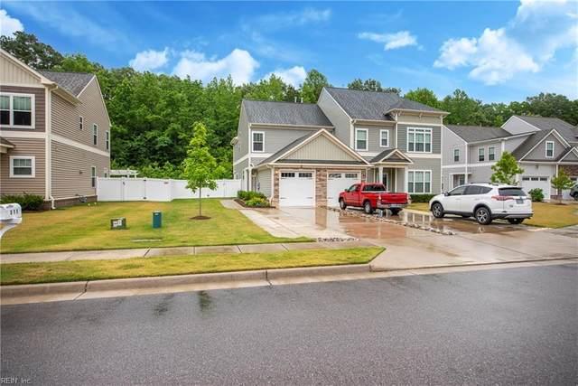 511 Cristfield Rd, Chesapeake, VA 23320 (#10381483) :: Abbitt Realty Co.
