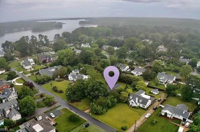 1112 Abingdon Rd, Virginia Beach, VA 23451 (#10381813) :: Berkshire Hathaway HomeServices Towne Realty