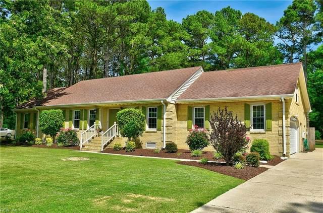 1320 Harris Rd, Virginia Beach, VA 23452 (#10381920) :: Berkshire Hathaway HomeServices Towne Realty