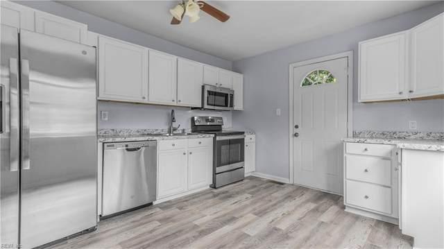 3504 Virginius Dr, Virginia Beach, VA 23452 (#10382086) :: Berkshire Hathaway HomeServices Towne Realty