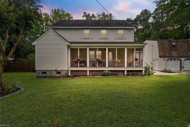 1473 Public Landing Rd, Virginia Beach, VA 23457 (#10382128) :: Encompass Real Estate Solutions