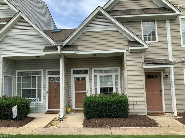 828 Whistling Swan Dr, Virginia Beach, VA 23464 (#10382423) :: Berkshire Hathaway HomeServices Towne Realty