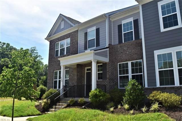 4148 Prospect St, Williamsburg, VA 23185 (#10382475) :: The Kris Weaver Real Estate Team