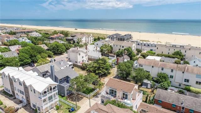 116 57 1/2 ST, Virginia Beach, VA 23451 (#10382685) :: Encompass Real Estate Solutions