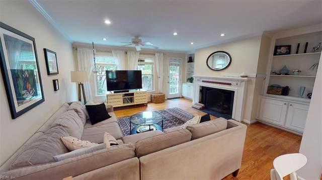 313 Shirley Ave, Norfolk, VA 23517 (#10383024) :: Berkshire Hathaway HomeServices Towne Realty
