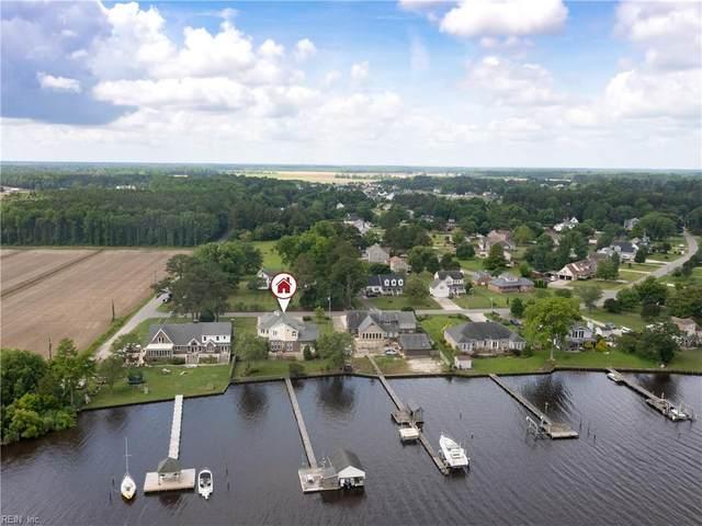 102 Waters Dr, Moyock, NC 27958 (#10383034) :: Austin James Realty LLC