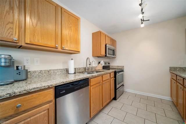 1416 Salton Dr, Chesapeake, VA 23325 (#10383037) :: Berkshire Hathaway HomeServices Towne Realty