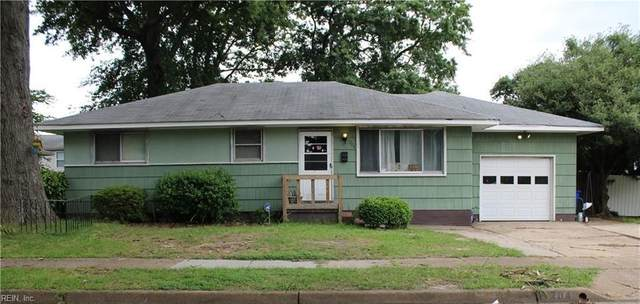 704 Euwanee Pl, Norfolk, VA 23503 (#10383177) :: Momentum Real Estate