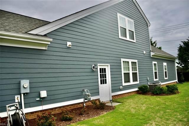 147 Beacon Rn, Suffolk, VA 23435 (#10383220) :: Atlantic Sotheby's International Realty