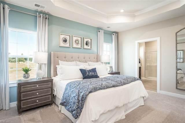 306 Verbena Ct, Portsmouth, VA 23701 (#10383320) :: The Kris Weaver Real Estate Team