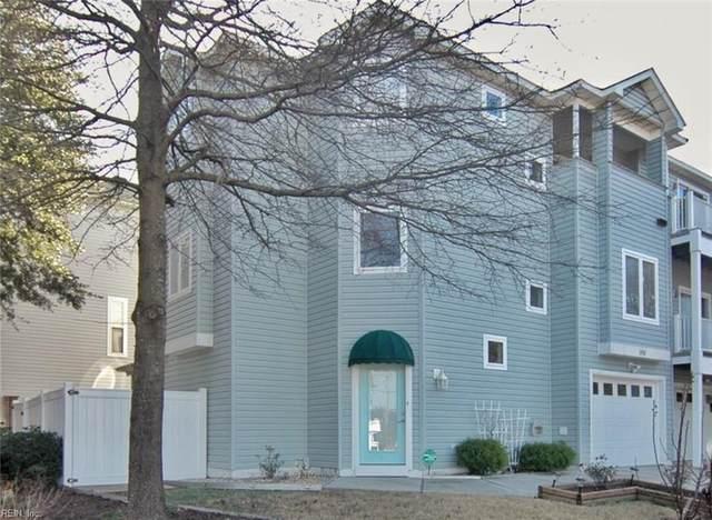 3701 Pendleton Ave, Virginia Beach, VA 23455 (#10383776) :: Berkshire Hathaway HomeServices Towne Realty