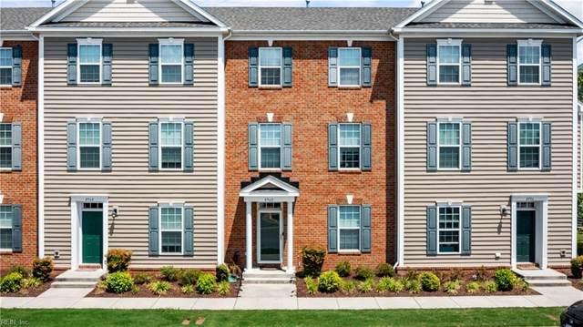 4960 Almandine Ave, Virginia Beach, VA 23462 (#10383785) :: The Kris Weaver Real Estate Team