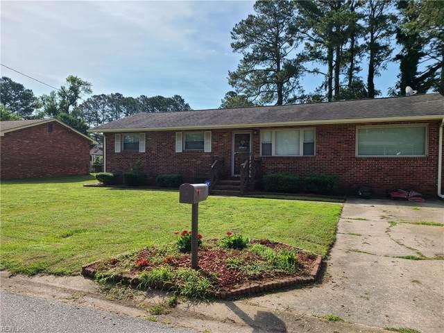 1435 Lipton Cir, Suffolk, VA 23434 (#10384032) :: Berkshire Hathaway HomeServices Towne Realty