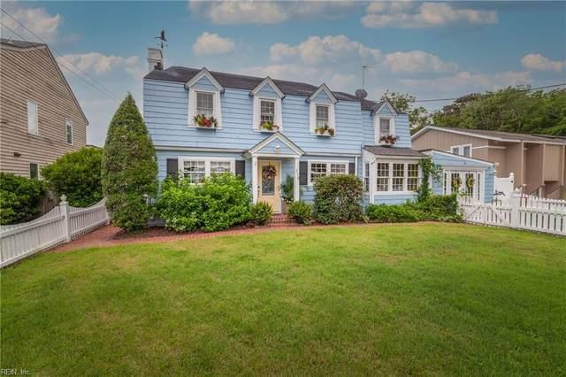 218 70th St, Virginia Beach, VA 23451 (#10384041) :: The Kris Weaver Real Estate Team