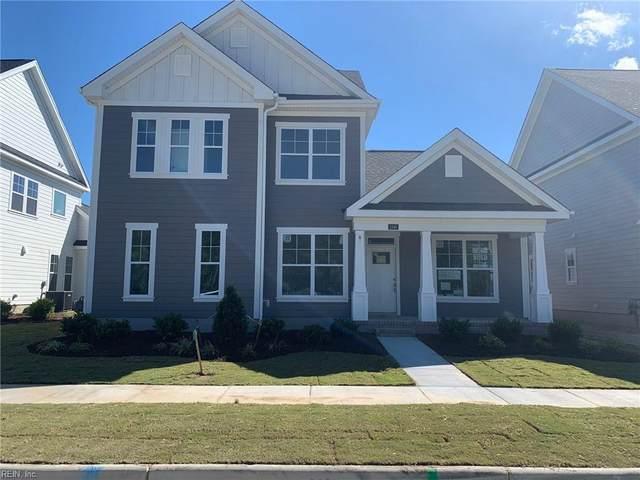 2348 Tybee Loop, Chesapeake, VA 23321 (#10384060) :: Berkshire Hathaway HomeServices Towne Realty