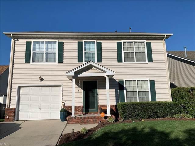2413 Burford Ln, Chesapeake, VA 23325 (#10384171) :: The Kris Weaver Real Estate Team
