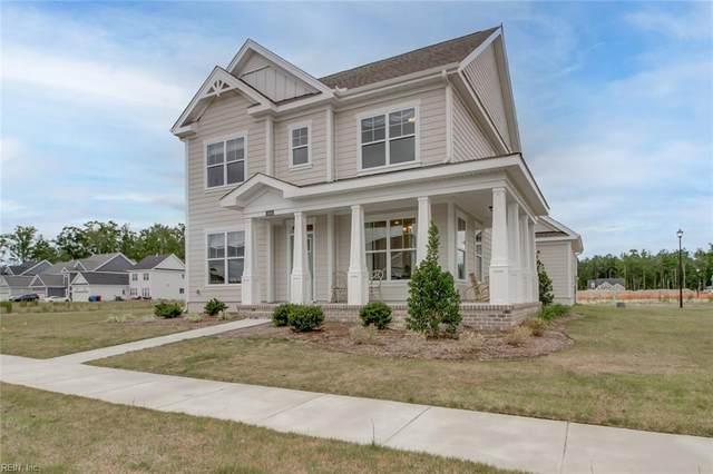 2344 Tybee Loop, Chesapeake, VA 23321 (#10384281) :: Rocket Real Estate