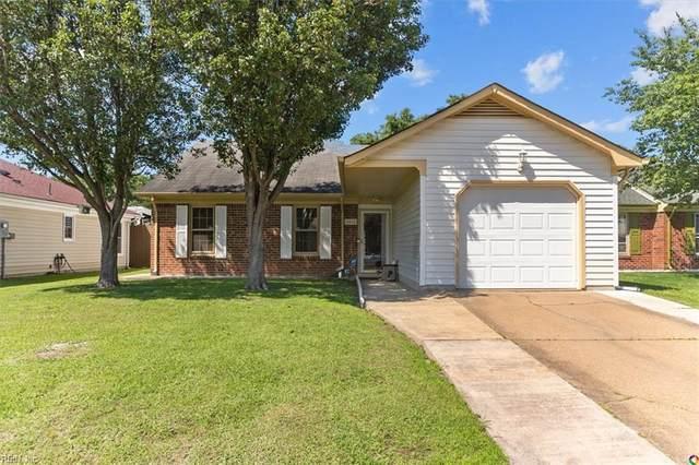 5444 Heatherton Ct, Virginia Beach, VA 23462 (#10384431) :: The Kris Weaver Real Estate Team
