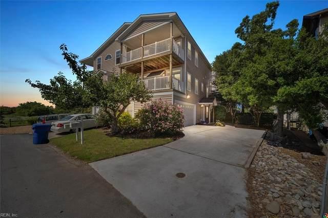 2067 Tazewell Rd, Virginia Beach, VA 23455 (#10384548) :: Crescas Real Estate