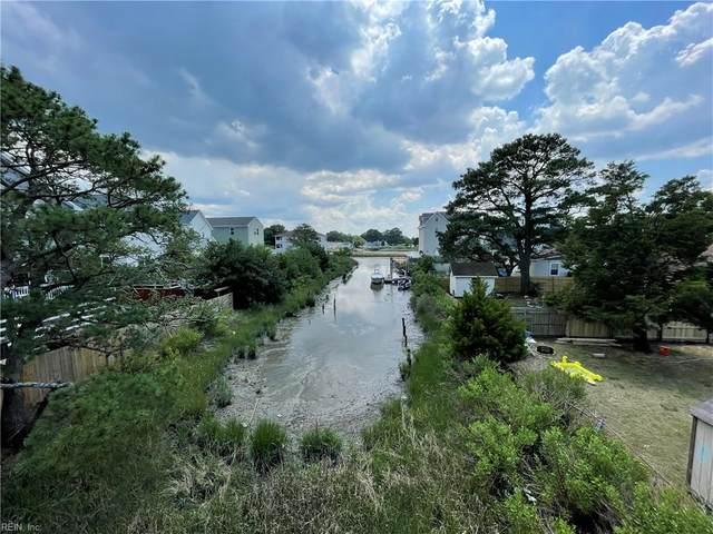 9532 5th Bay St D, Norfolk, VA 23518 (#10384578) :: Rocket Real Estate