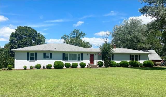 4304 Pontiac Cir, Suffolk, VA 23434 (#10384600) :: Momentum Real Estate