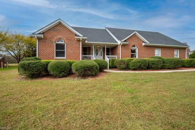 7754 Quaker Dr, Suffolk, VA 23437 (#10384788) :: Crescas Real Estate