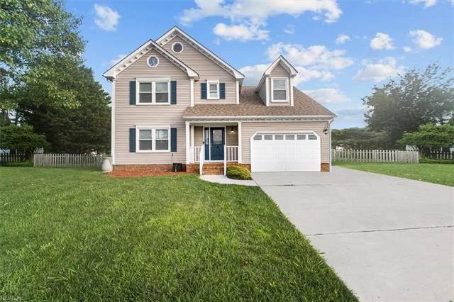 1202 Copper Stone Ct, Chesapeake, VA 23320 (#10385057) :: Berkshire Hathaway HomeServices Towne Realty