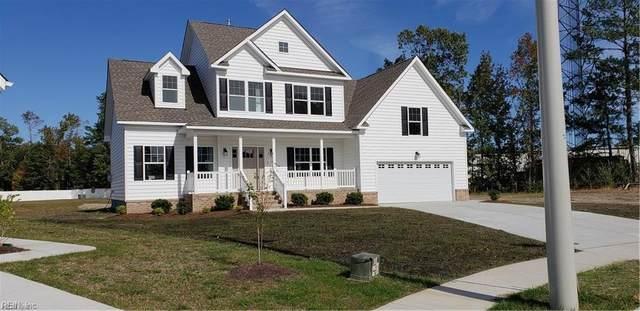 1248 Madeline Ryan Way, Chesapeake, VA 23322 (#10385112) :: Heavenly Realty