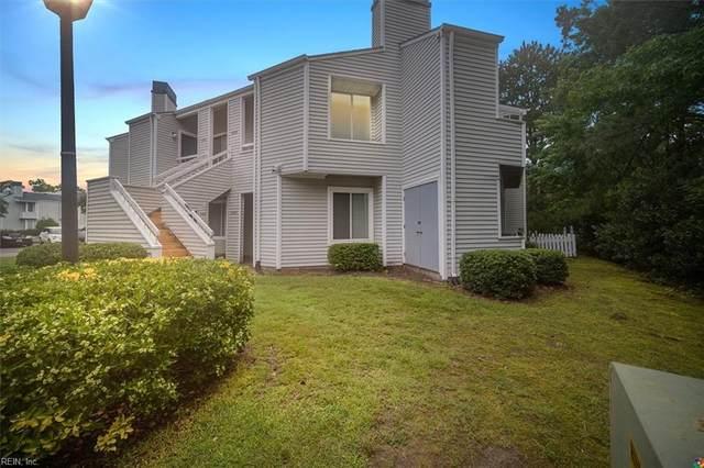 4715 Teal Duck Ct, Virginia Beach, VA 23462 (#10385405) :: Rocket Real Estate