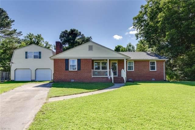 1748 Pattie Ln, Chesapeake, VA 23321 (#10386449) :: Judy Reed Realty