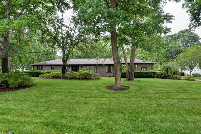 1721 N Woodhouse Rd, Virginia Beach, VA 23454 (#10386658) :: Berkshire Hathaway HomeServices Towne Realty