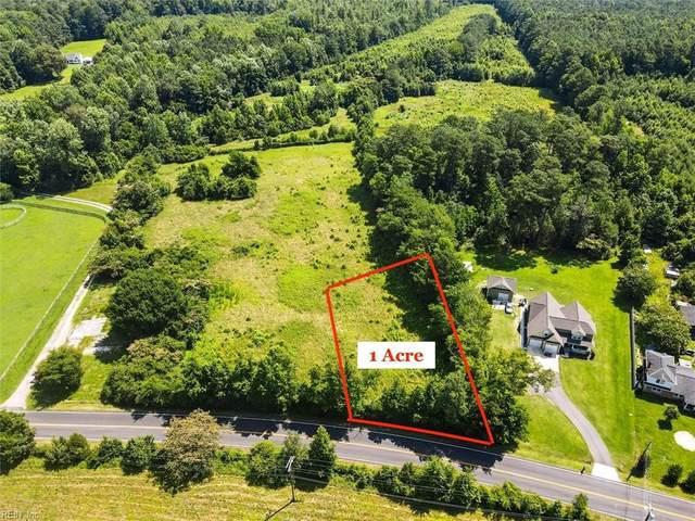 3542 Sleepy Hole Rd, Suffolk, VA 23435 (#10386796) :: Berkshire Hathaway HomeServices Towne Realty