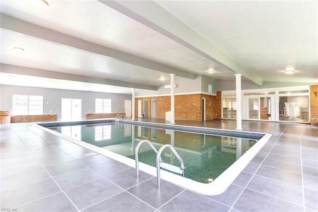 201 Andrea Ln, Chesapeake, VA 23320 (#10386875) :: The Kris Weaver Real Estate Team