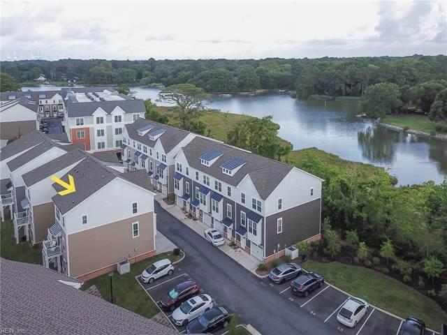 460 Westport St, Norfolk, VA 23505 (#10386953) :: RE/MAX Central Realty
