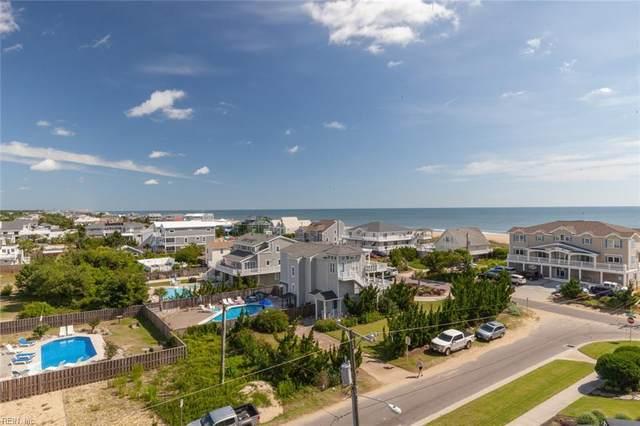 204 Sandbridge Rd #418, Virginia Beach, VA 23456 (#10387428) :: Judy Reed Realty