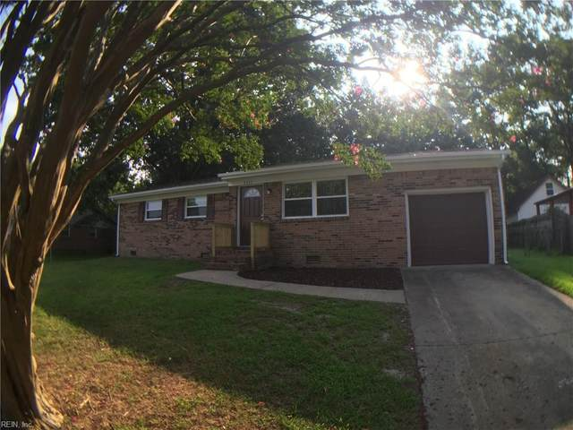 3332 Brandywine Dr, Chesapeake, VA 23321 (#10387453) :: Berkshire Hathaway HomeServices Towne Realty