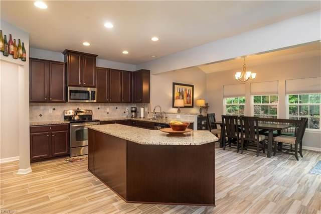 570 Leonard Ln, Newport News, VA 23601 (#10387938) :: Berkshire Hathaway HomeServices Towne Realty