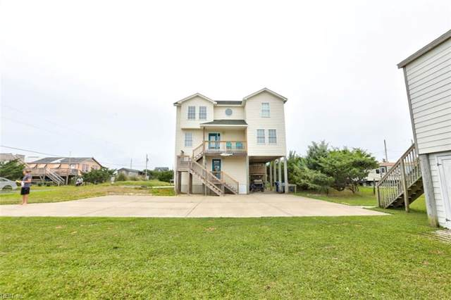 24219 Beulah O Neal Dr, Dare County, NC 27968 (#10388005) :: Rocket Real Estate