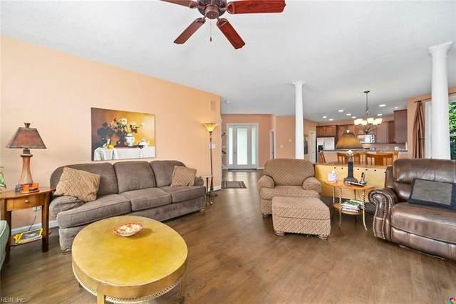 4933 Athens Blvd, Virginia Beach, VA 23455 (#10388045) :: Rocket Real Estate